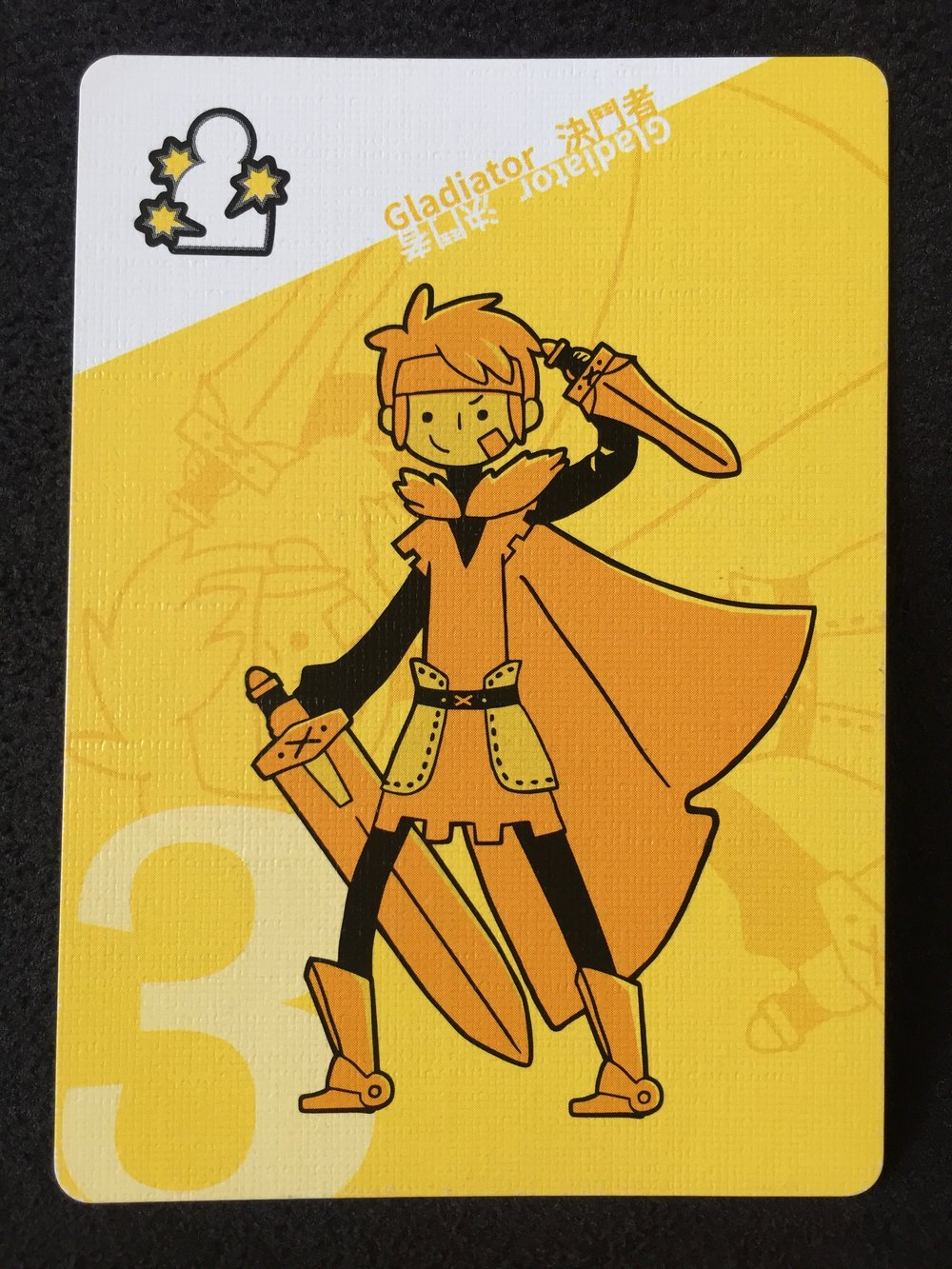 09 card THREE.jpg