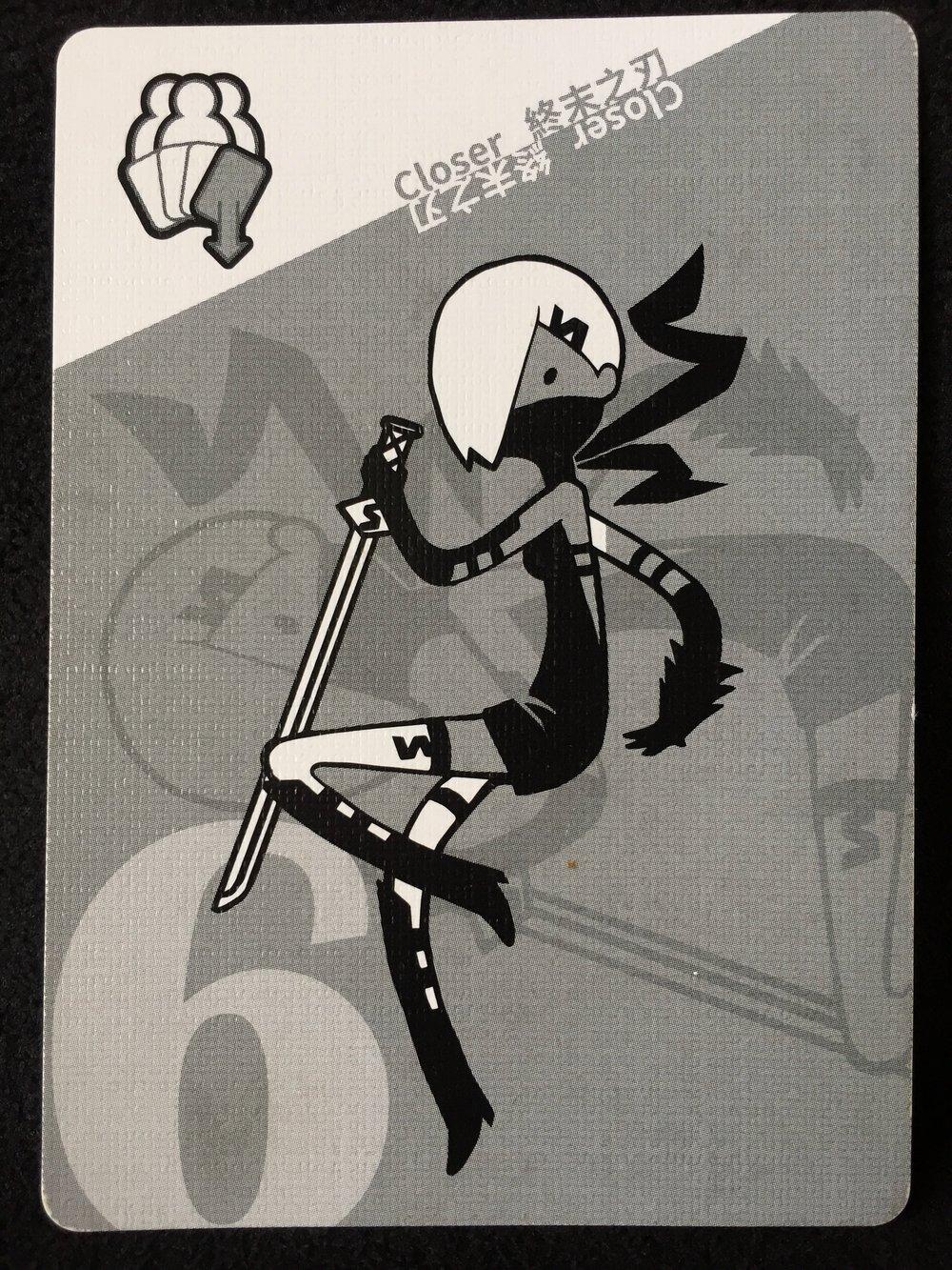 12 card SIX.jpg