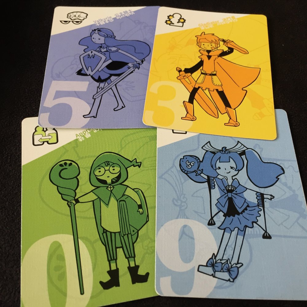 04 cards 5309.jpg