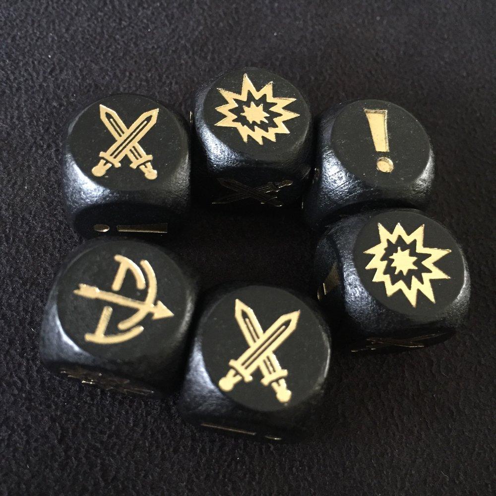 10 dice.jpg
