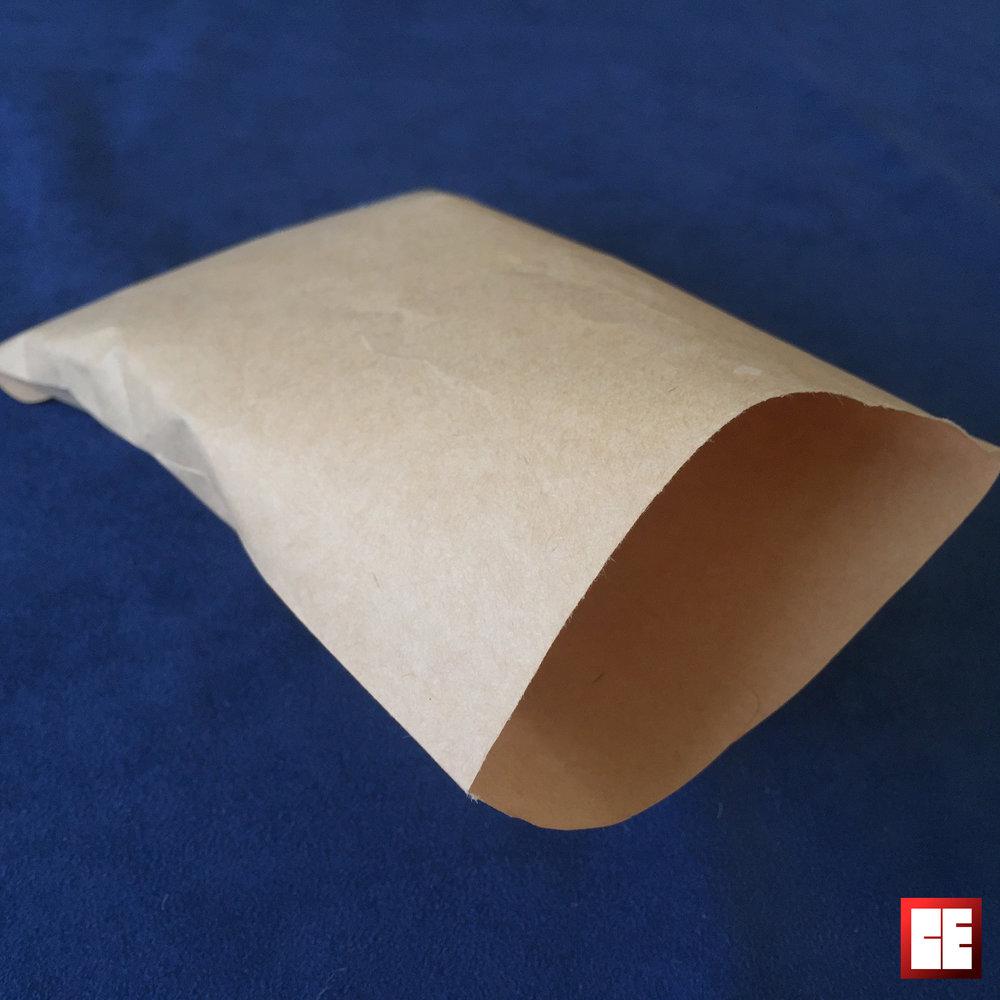 paper bags2.jpg