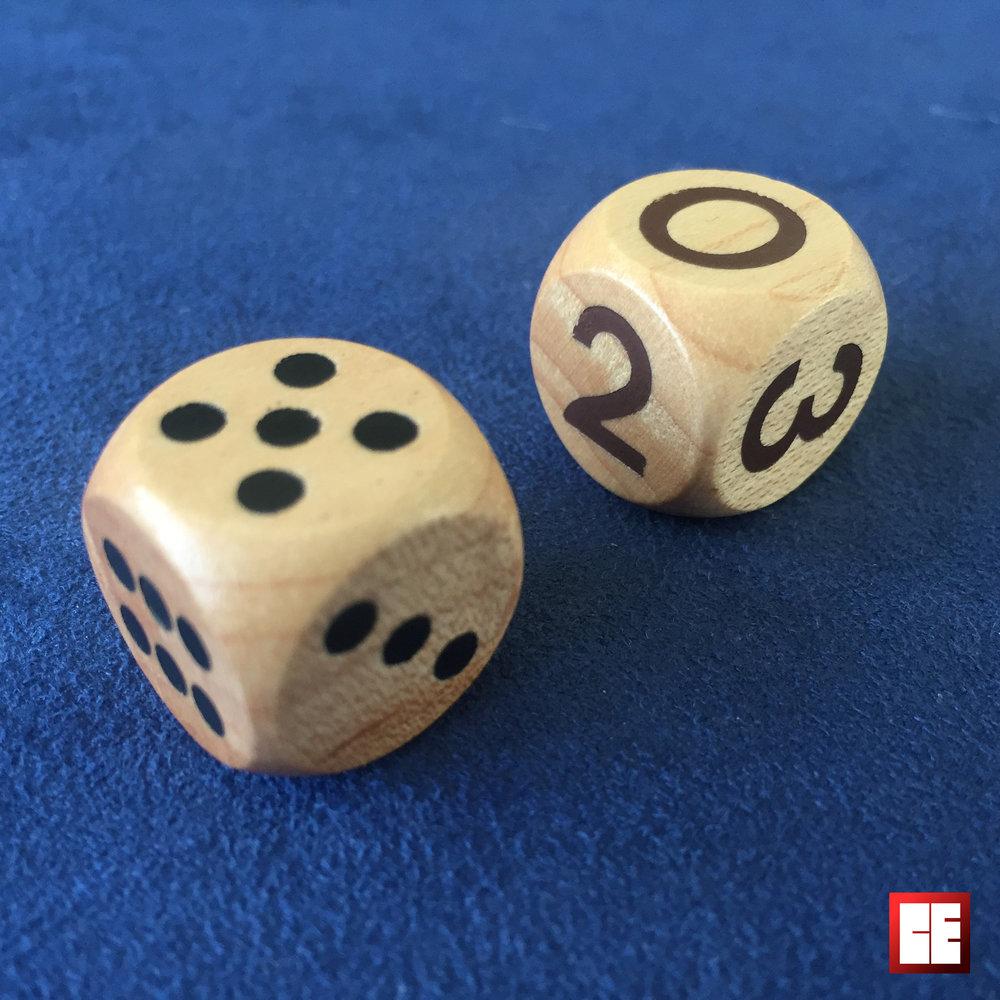 wooden dice2.jpg
