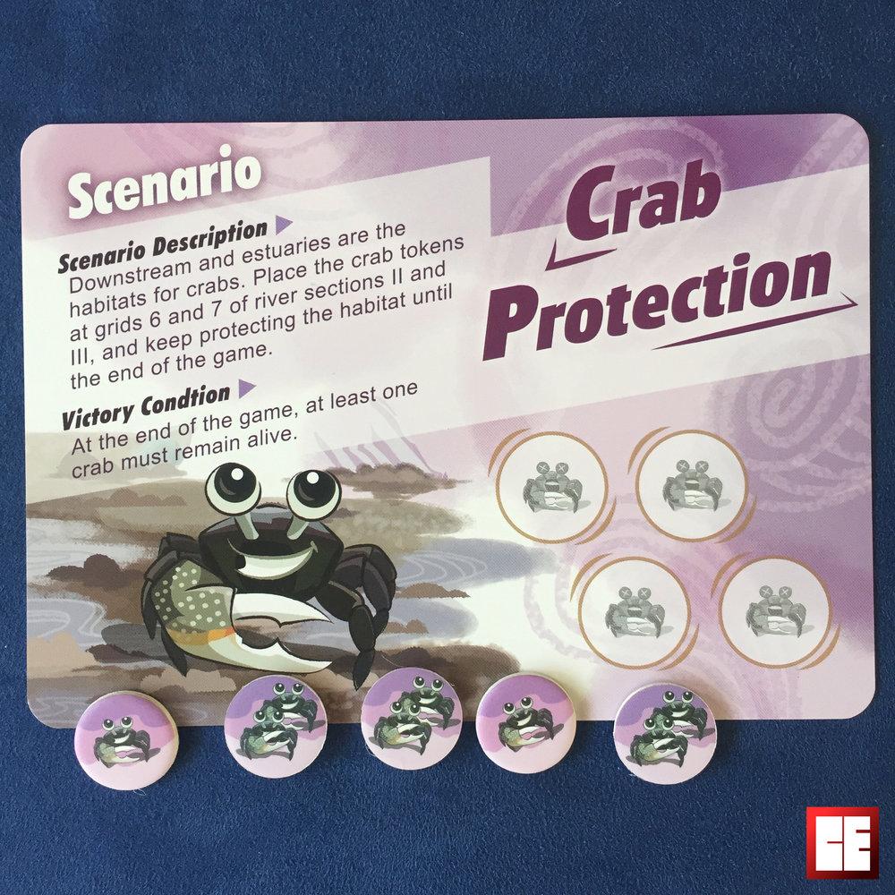 scenario 1 crab2.jpg