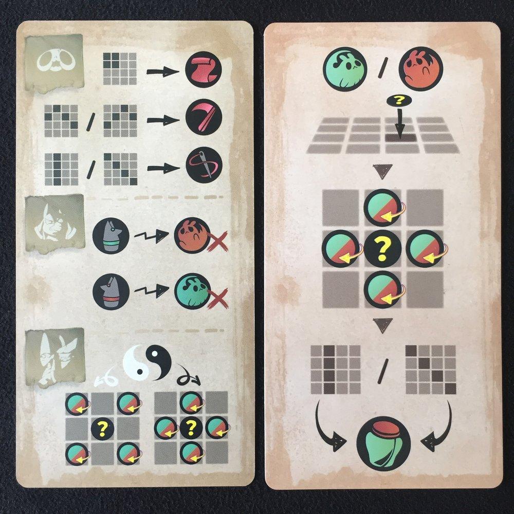 06 summary cards.jpeg