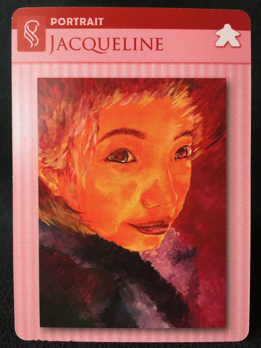 portrait jacqueline.jpeg