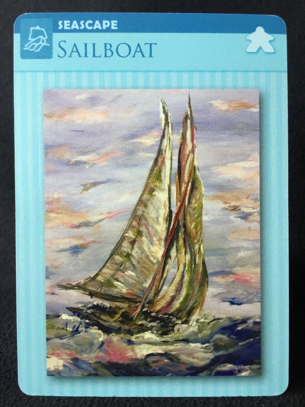 seascape sailboat.jpeg