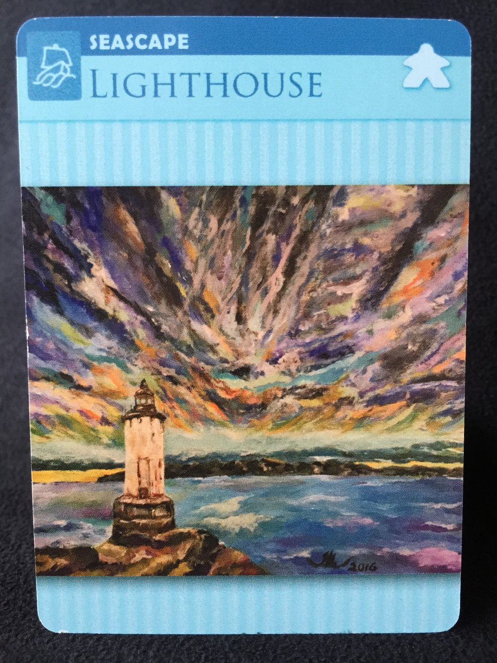seascape lighthouse.jpeg