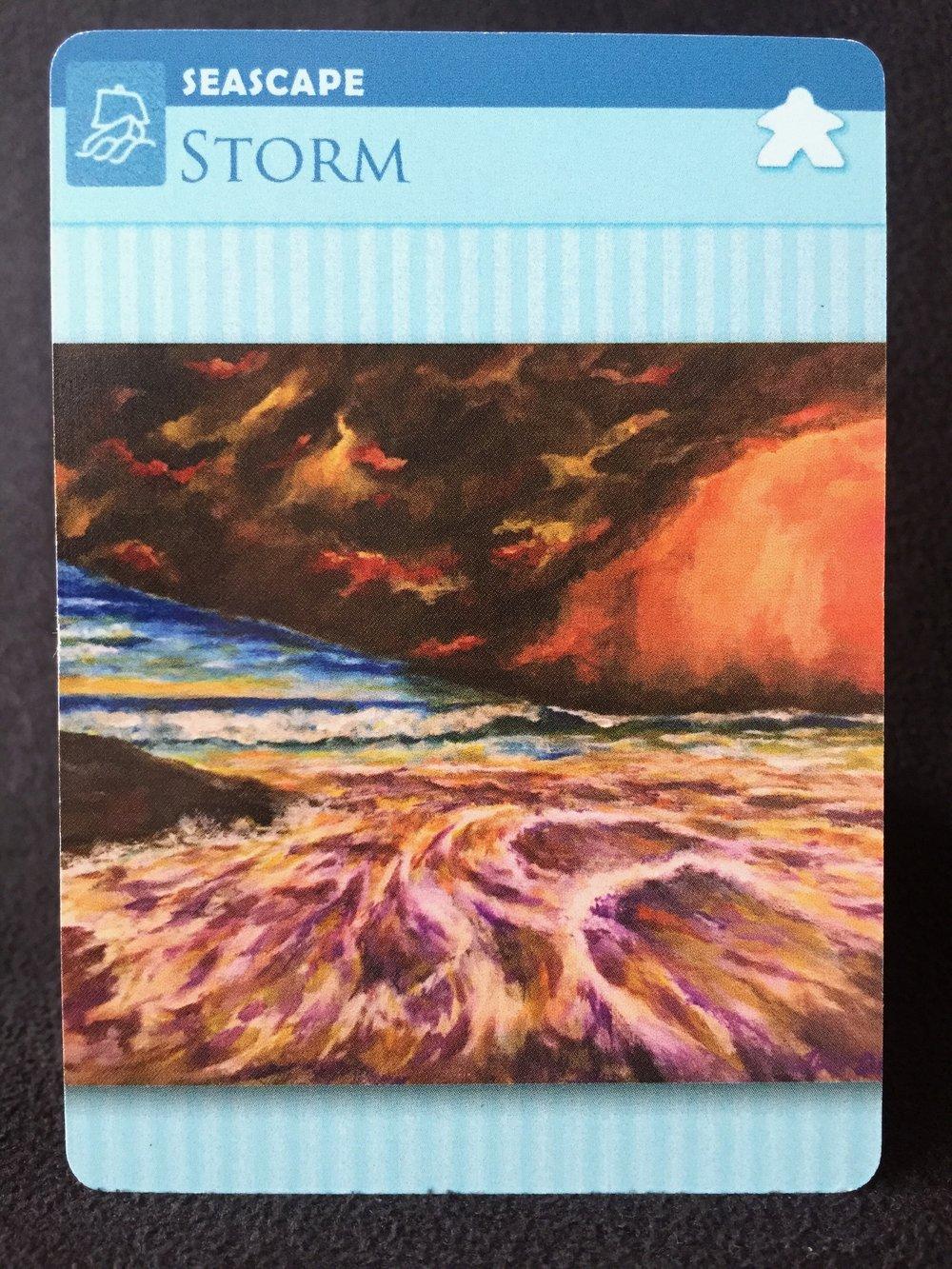 seascape storm.jpeg