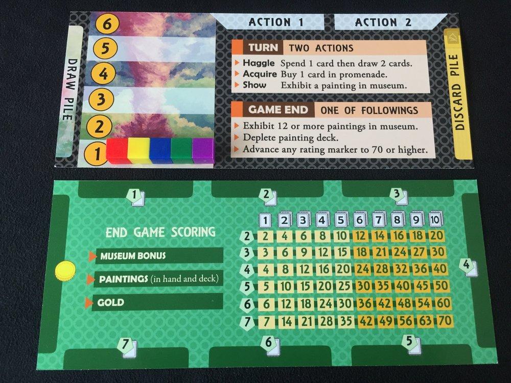 22 player baords.jpeg