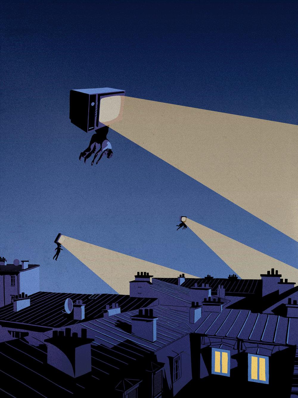 tv-2000.jpg