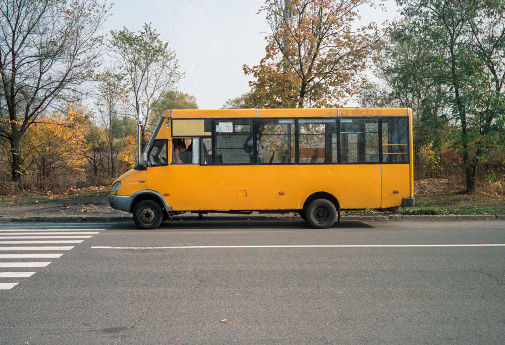 mgolovko14.jpg