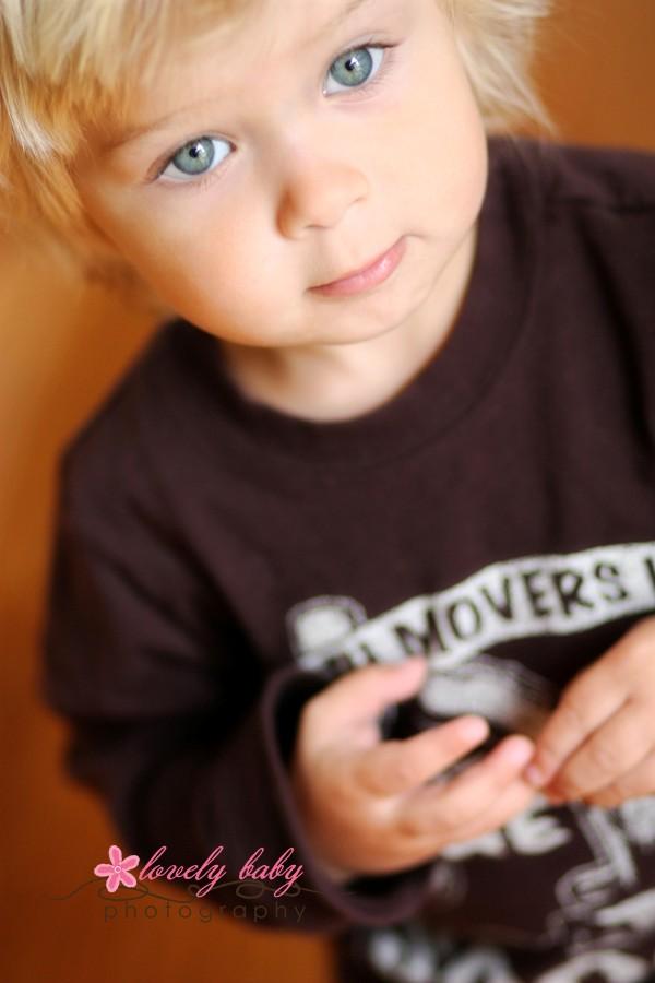 sacramento child photography photo