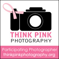 sacramento think pink network photographer