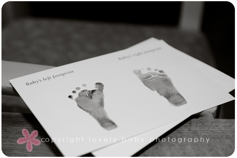 sacramento birth photography