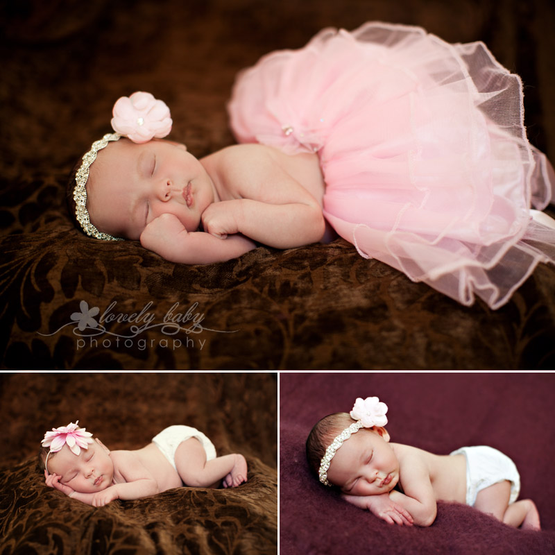 newborn photographer sacramento