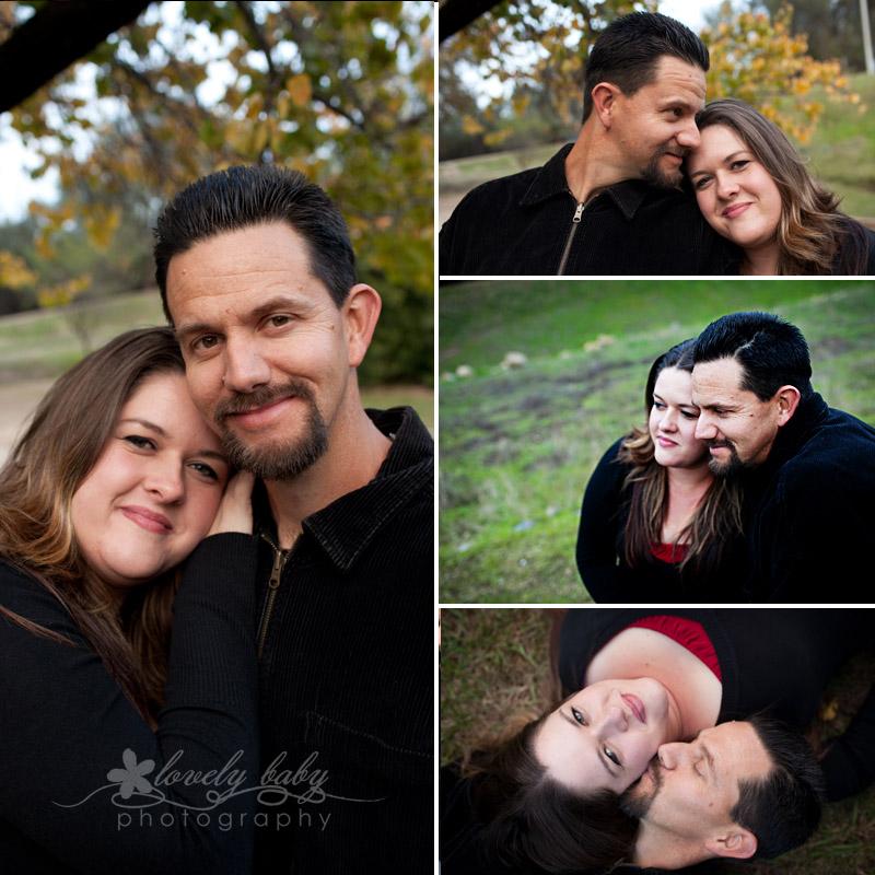 folsom family photography