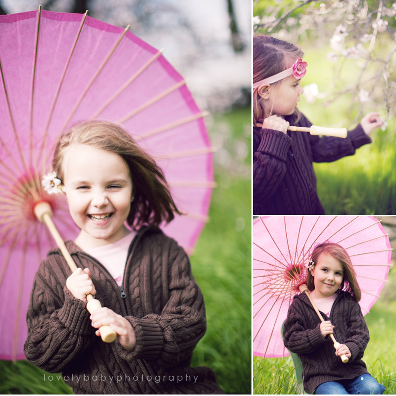 cherry-blossom-photography-kids-sacramento-1