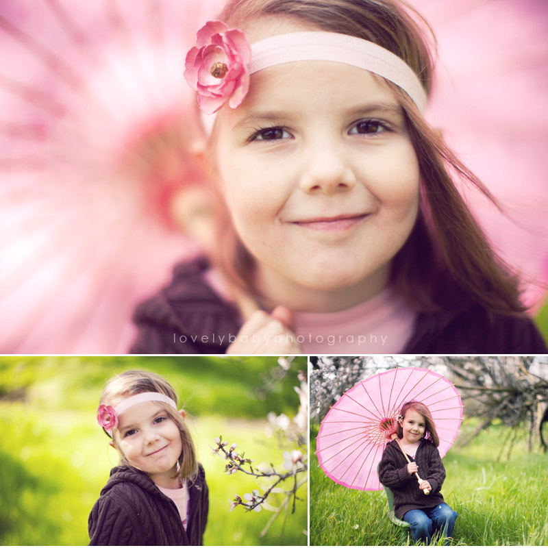 cherry-blossom-photography-kids-sacramento-2