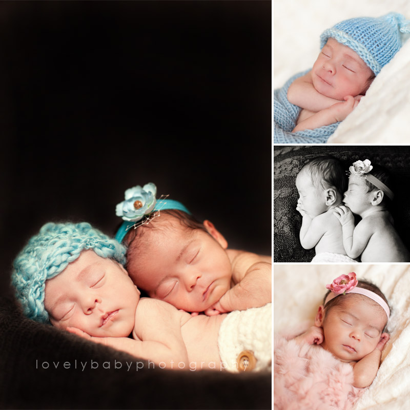twin-baby-infant-photography-sacramento