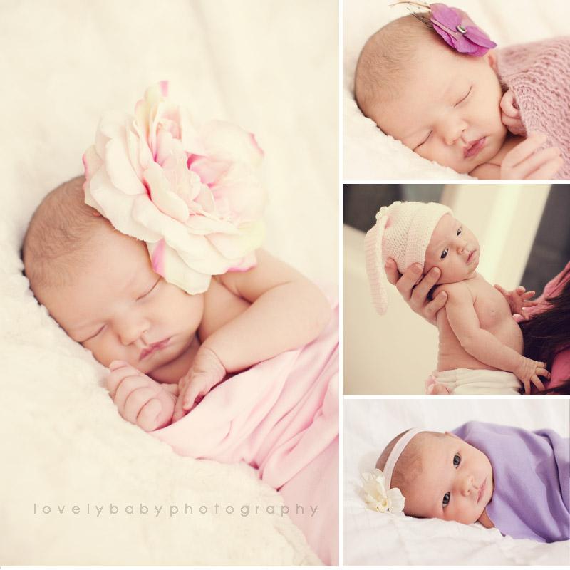 newborn baby photography auburn, ca