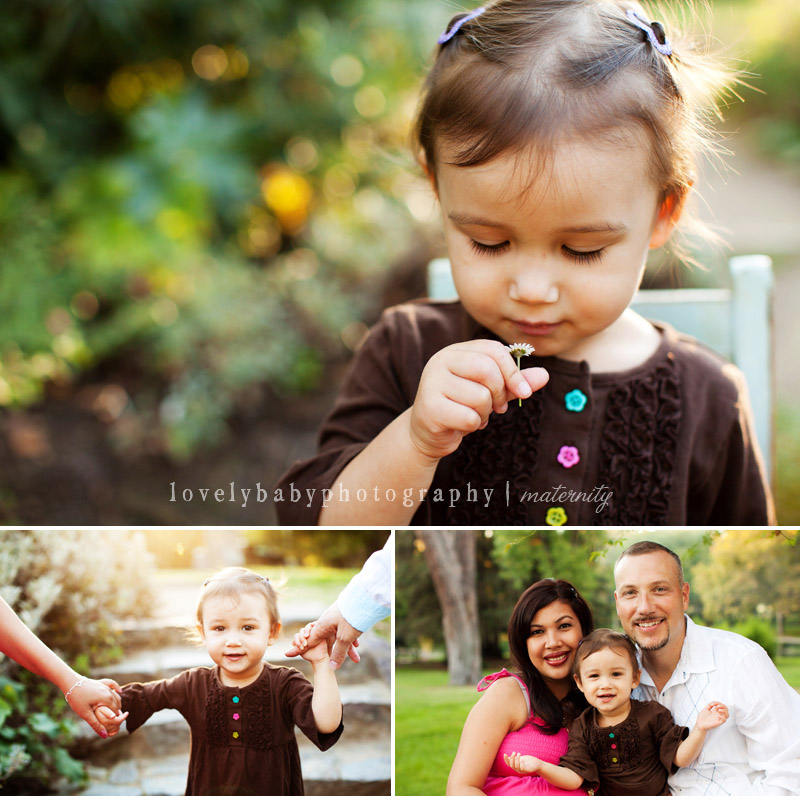 family and sacramento maternity photographer