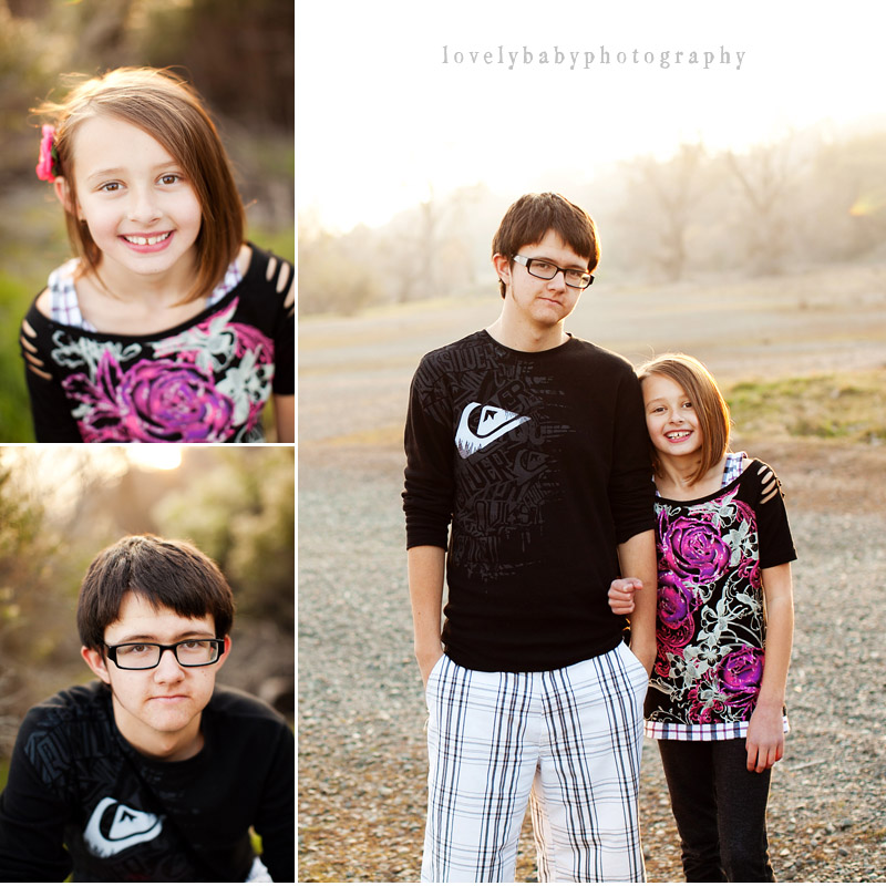 folsom family photographer 1