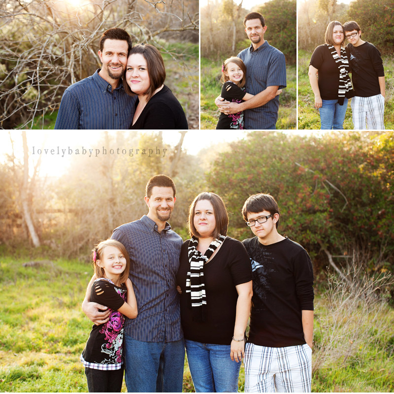 folsom family photographer 4
