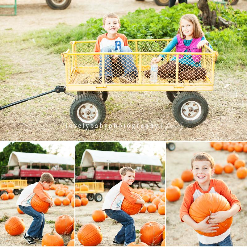 04 fall family sacramento photography