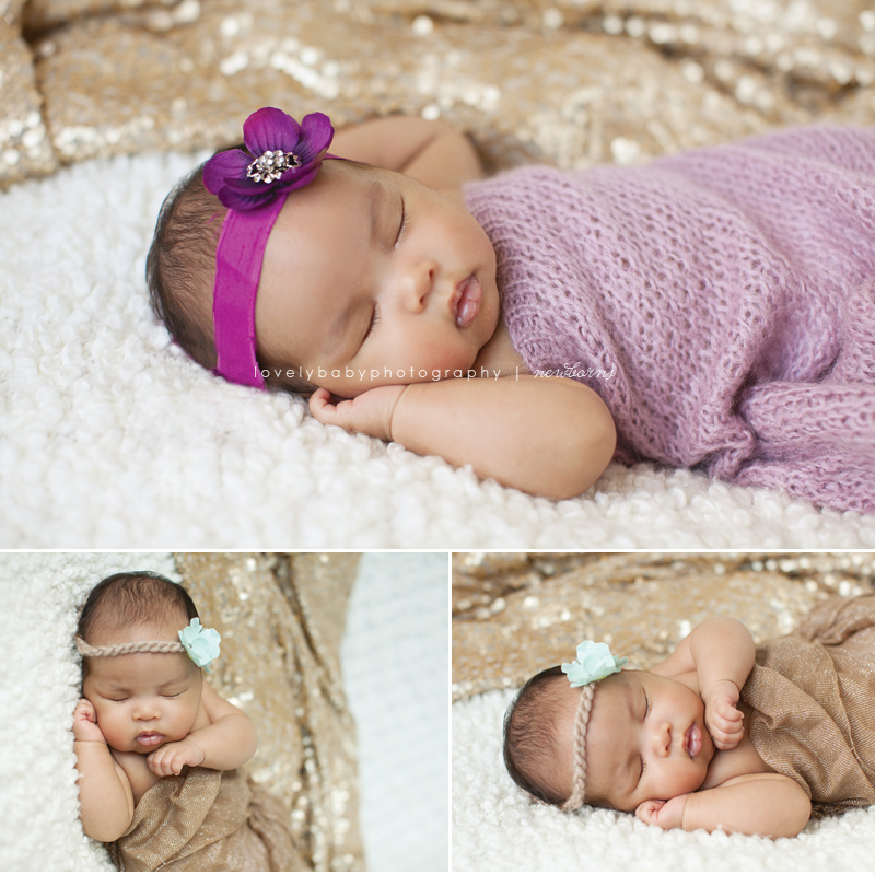 1 sacramento newborn studio photographer
