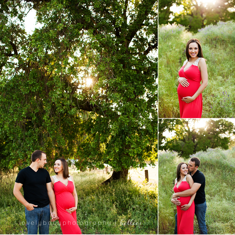 3 sacramento and fair oaks maternity photography