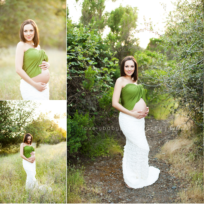 6 sacramento and fair oaks maternity photography