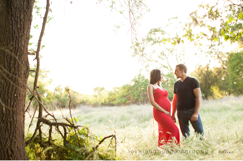 7 sacramento and fair oaks maternity photography