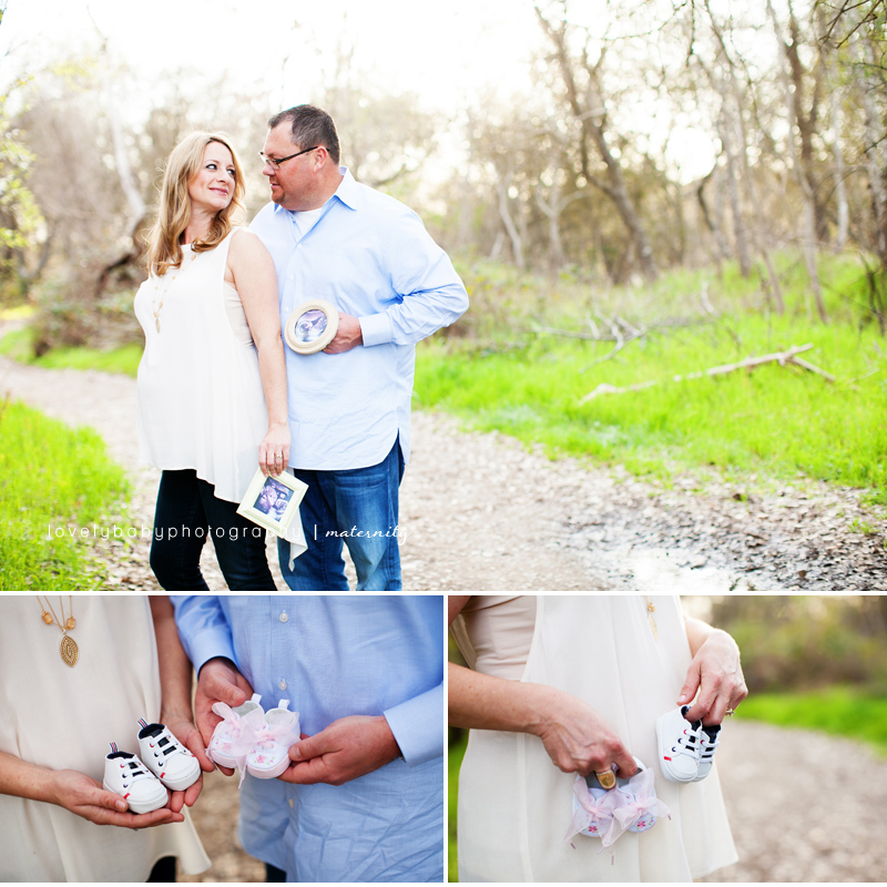 sacramento twins maternity photographer 4
