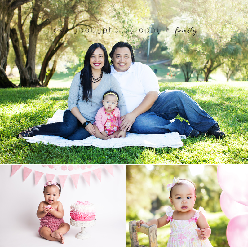 sacramento portrait family photographer sm