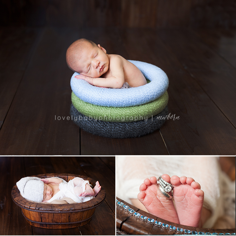 03 sacramento newborn studio photographer