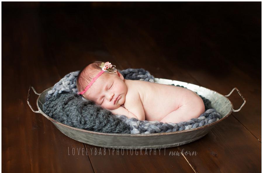 01 sacrameno newborn photographer