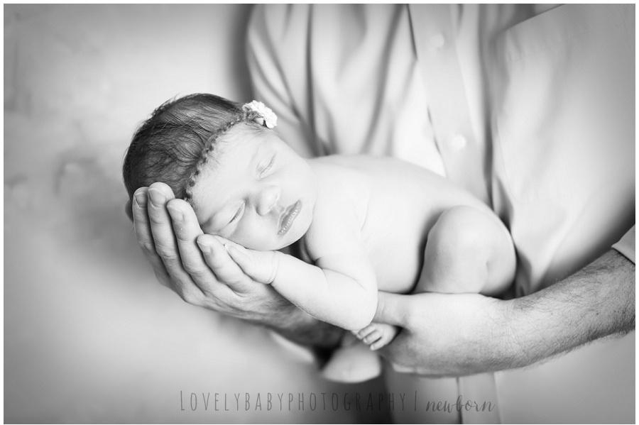 05 sacramento newborn photographer
