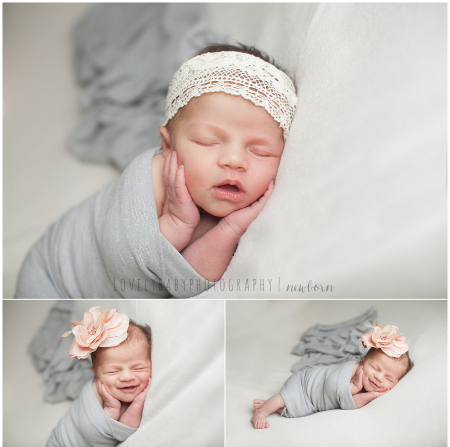 07 newborn photographer sacramento