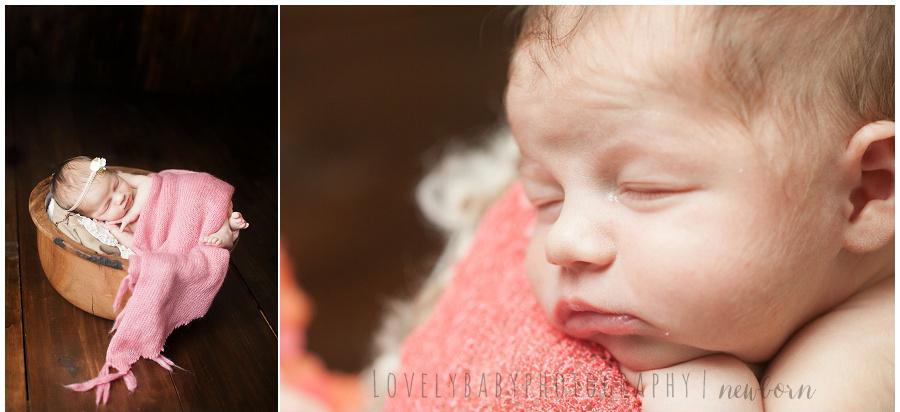 12 newborn portraits sacramento