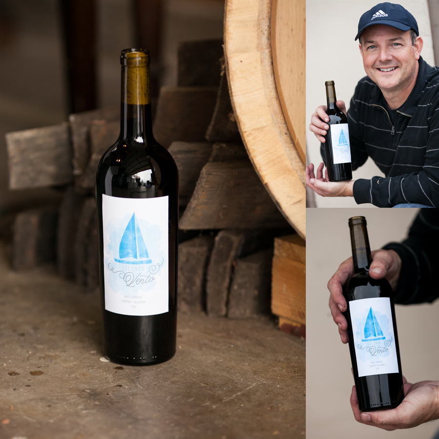 sacramento home winemaker