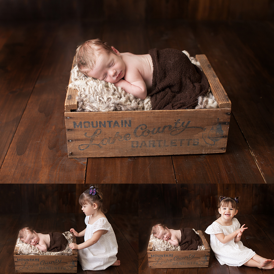 01 sacramento newborn studio boy photographer