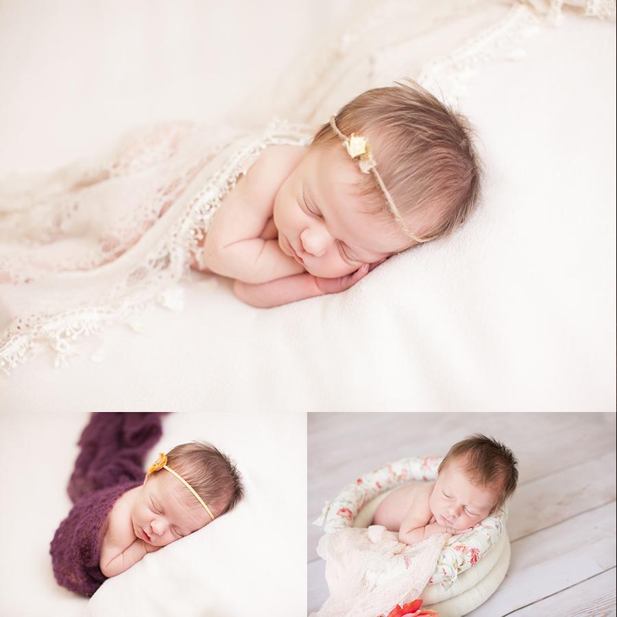 02 el dorado hills newborn photographer