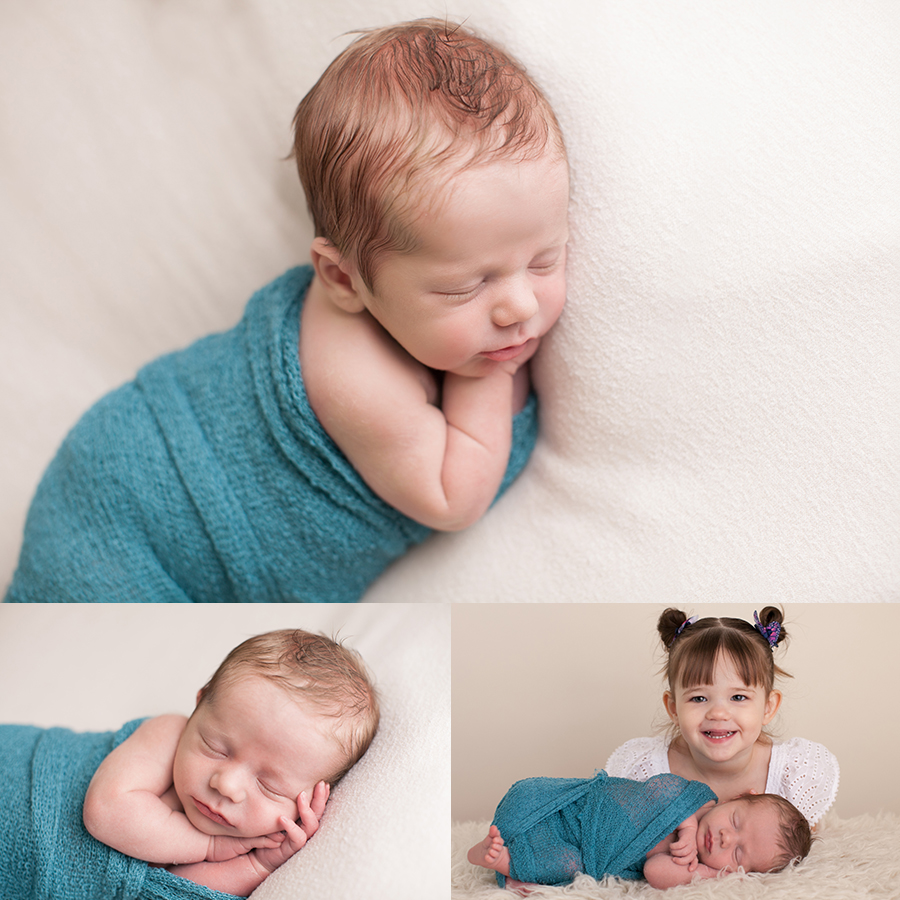 02 sacramento newborn studio boy photographer