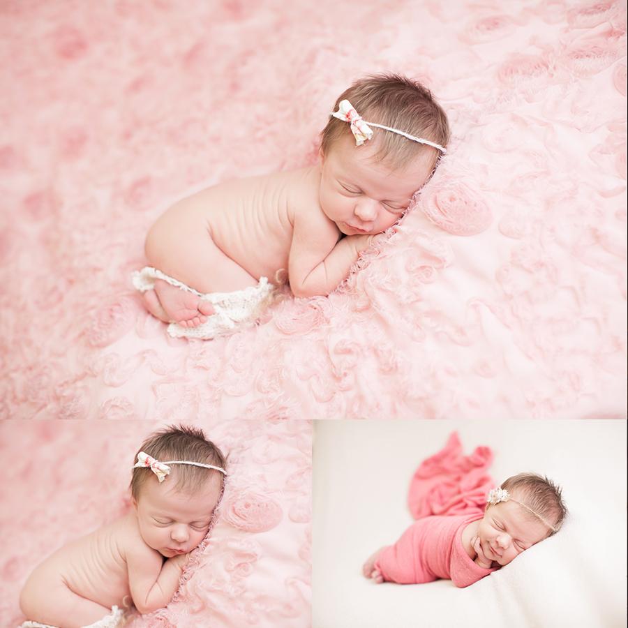 03 el dorado hills newborn studio photographer