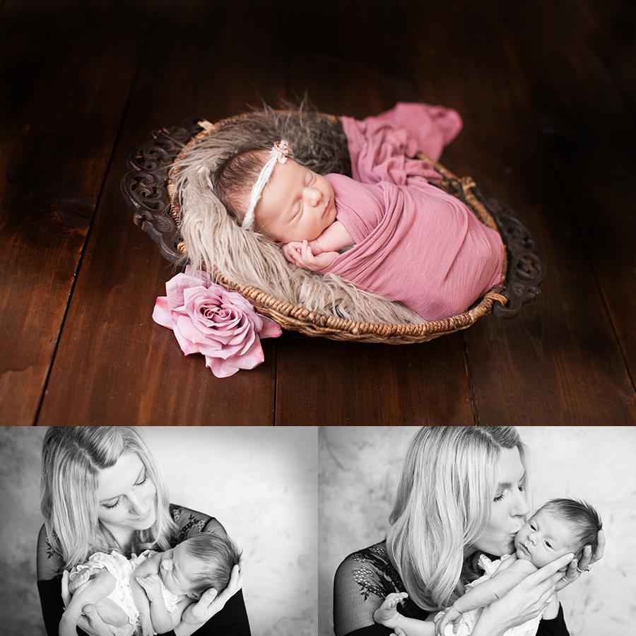 05 el dorado hills newborn studio photographer