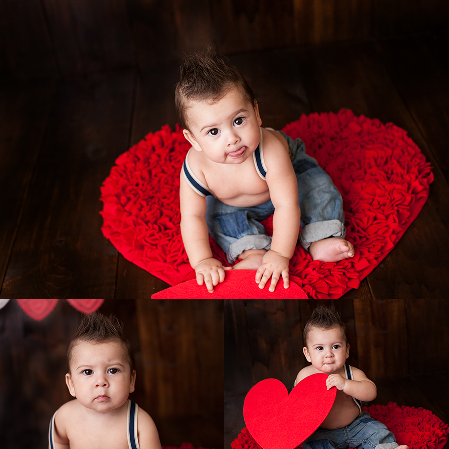 4 sacramento valentine mini sessions