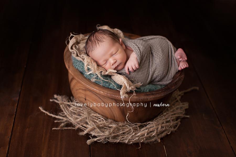 04 sacramento baby photographer