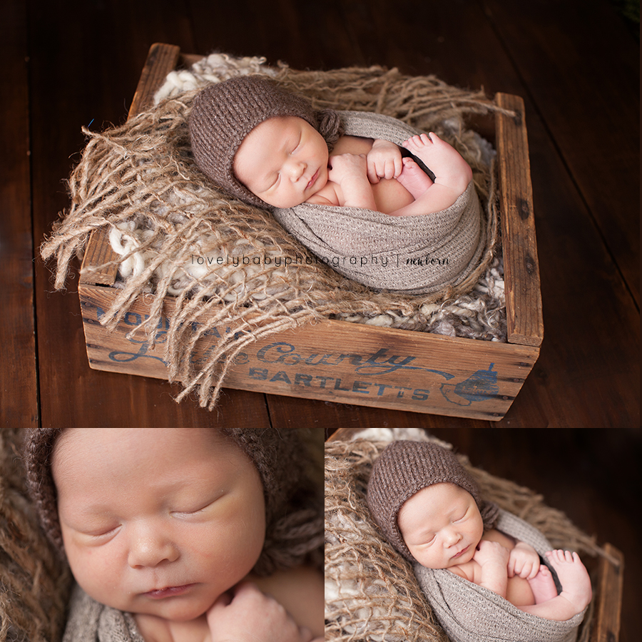 05 sacramento baby photography studio