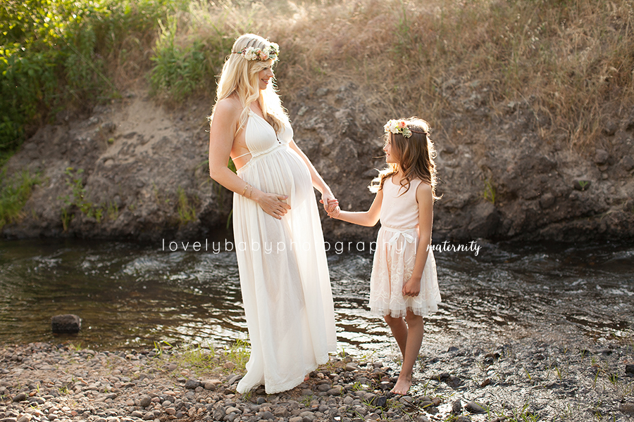 03 sacramento maternity photography