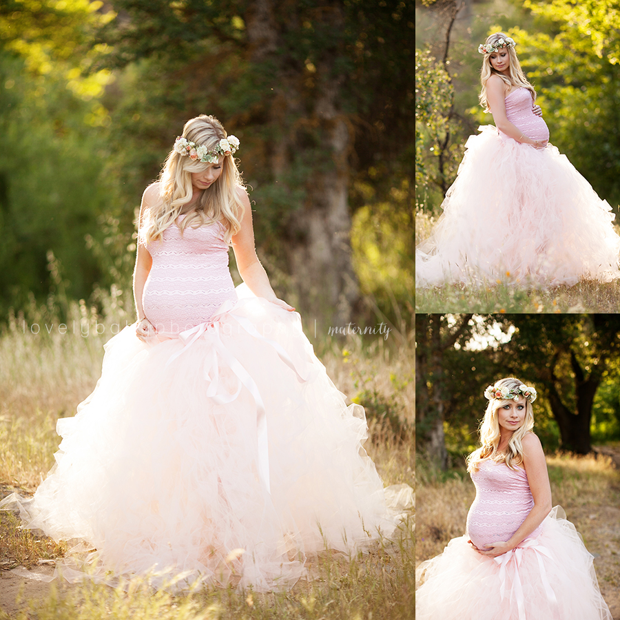 08 sacramento maternity photography